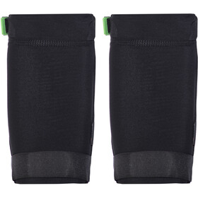 POC Joint VPD 2.0 Elbow Guards uranium black